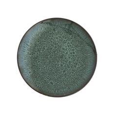 Bologna Salad Plate