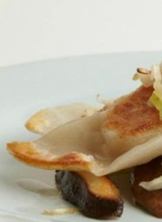 DIY Pierogies, these are so easy, you will just love making them.