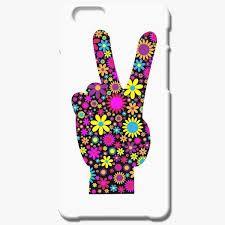 hippie aprons - Google Search Aprons, Peace, Google Search, Apron Designs, Apron, Room