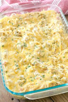 Chicken+Spaghetti+%28copyright+www.thecoutrycook.net%29.jpg 1,066×1,600 pixels