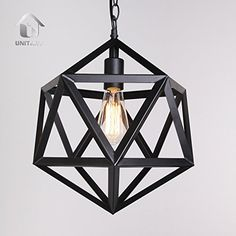 1.Quality Guarantee Our products all have 2 years quality guarantee. This pendant light is provided by Unitary Home Worldwe are...