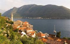 Article to read:   Montenegro: land of fairy tales