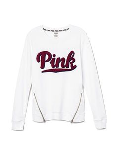 194 best pink images on pinterest pink outfits victoria secret  page not available victoria s secret