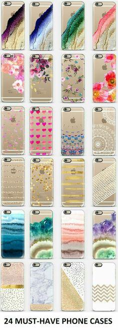 Que de fundas verdadd? me encantan todas ️a vosotras cual os gusta mas?️comment - Welcome to the Cell Phone Cases Store, where you'll find great prices on a wide range of different cases for your cell phone (IPhone - Samsung) Cute Cases, Cute Phone Cases, Iphone Phone Cases, Iphone Camera, Diy Ipod Cases, Cell Phone Covers, Iphone 5c, Telephone Iphone, Accessoires Iphone