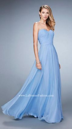 Dress & Party Columbus, OH is a premier dress store specializing in Prom Dresses, Homecoming Dresses , Bridesmaid Dresses and all Special Occasion Dresses. Ivory Bridesmaid Dresses, Ombre Prom Dresses, Gorgeous Prom Dresses, Bridal Dresses, Strapless Dress Formal, Bridesmaids, 2016 Homecoming Dresses, Dresser, Pleated Bodice