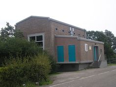 File:Ouwerkerk Zuidweg-Gemaal.JPG