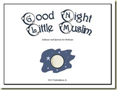 mini books and other islamic studies resources Letter Flashcards, Islam For Kids, Islamic Studies, Teaching Aids, Little Books, Mini Books, Lessons Learned, Bedtime, Activities For Kids
