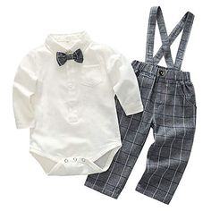 2019 Fashion Baby Boy Vest Size 0-3 Months Brand New With Tags Attractive And Durable Clothing, Shoes & Accessories