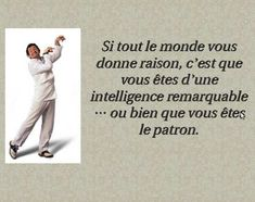 Pierre Desproges - 9 Citations                                                                                                                                                                                 Plus