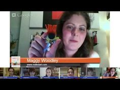 Do you have any Puzzles with Missing Pieces? Check out this Google Hangout on Air with 6 Kids Bloggers with some amazing ideas for reusing them! Summer Projects here we come!