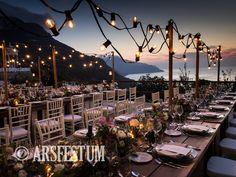 #Cap Rocat #Son Marroig #Wedding Decoration #Mallorca #Spain #Wedding Planner #Event