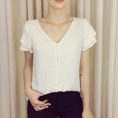 7d6e6ed14e blusas   camisas - Benta Ateliê - Loja Virtual benta ateliê