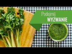 Celery, Smoothie, Vegetables, Youtube, Juices, Food, Essen, Smoothies, Vegetable Recipes