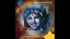 Hare Krishna Mantra, Krishna Bhajan, Devotional Songs, Spirituality, Spiritual