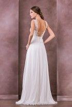 1163  Divine Atelier  Wedding gowns  Nostalgia 2015 - Iarina