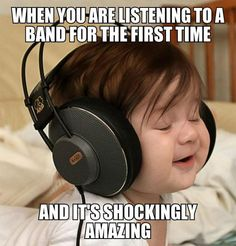 That was me listening to Everfound for the first time!! XD