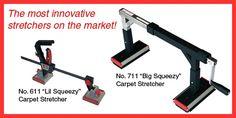 Carpet Stretcher, Carpet Repair, Carpet Installation, Flooring, Tools, Instruments, Hardwood Floor, Floor, Paving Stones