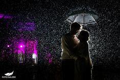 Hochzeit Lisa Alm Flachau – Lisa & Rob - Foto Sulzer Blog Lisa, Concert, Pictures, Engagement, Pretty Pictures, Simple, Nice Asses, Concerts