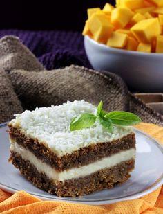 http://ostra-na-slodko.pl/2015/09/11/ciasto-dyniowe-z-kremem-serowo-kokosowym/