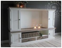 19 best riviera maison images on pinterest living room home decor