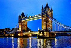 London bridge One of the world's most visited capitals London secures an element for almost everyone: from history and the��_
