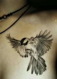 This is exactly the tatoo I have been looking for! Dave @ Underground Ink in Thunder Bay. White Bird Tattoos, Swallow Bird Tattoos, Flying Bird Tattoos, Barn Swallow Tattoo, Bird Tattoos For Women, Bird Tattoo Men, Tattoo Black, Flower Tattoos, Tattoo Girls