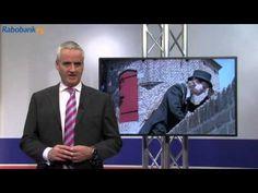 Op de hoogte blijven over wat zich afspeelt in Amersfoort en omstreken? Aflevering 2 2013