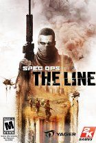Image of Spec Ops: The Line