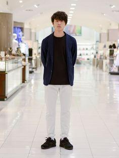 1500_fashion_DSC0066