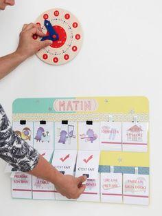 planner-routine-enfants-aux-petites-merveilles