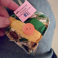 I found a quilted heart in old town Scottsdale AZ. #ifaqh #ifoundaquiltedheart