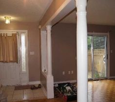 #Brampton   Brampton / 3 #beds 3 #baths 2 #Storey Townhouse   Listed #Items Free Local #Classifieds #Ads
