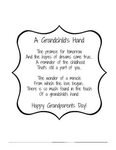 Grandparents Day Poem 2.pdf                                                                                                                                                                                 More