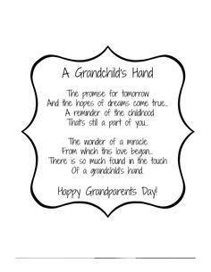 Grandparents Day Poem 2.pdf                                                                                                                                                                                 More