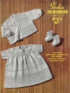 Knit Pattern – Free Knitting Patterns