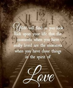 Love Is The Answer Quote Captivating Pinronnie Ballard On Cherokee Billie  Pinterest