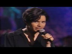 10,000 Maniacs MTV Unplugged 1993