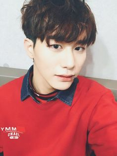 [#빅톤] #Victon #Kpop  #Kang #Seungsik #KangSeungsik