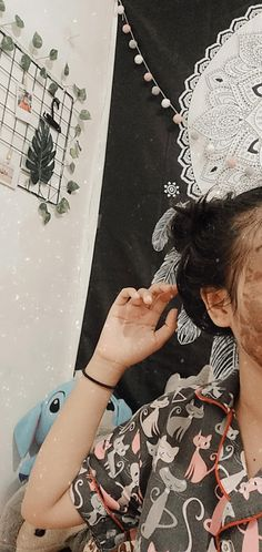 I want to be a fakgirl:v Stylish Girls Photos, Stylish Girl Pic, Uzzlang Girl, Girl Face, Sad Girl Photography, Profile Pictures Instagram, Skater Girl Outfits, Stylish Dpz, Aesthetic Photography Nature