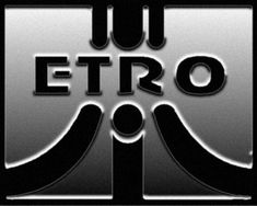80's Dance Party - Etro Lounge Houston, Texas – ETRO Lounge – Houston's Premiere 80's Lounge