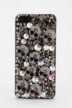 bejeweled case