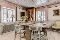stiligahem.se Decor, Furniture, House, Interior, Scandinavian Furniture, Beautiful Homes, Home Decor, Scandinavian Design, Interior Design