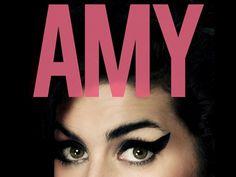 Amy Winehouse's Shocking Health Revelation #AmyWinehouse...: Amy Winehouse's Shocking Health Revelation #AmyWinehouse… #AmyWinehouse