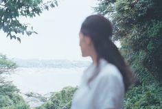 Official website for MIKIYA TAKIMOTO PHOTOGRAPH OFFICE.