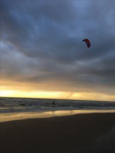 #kitesurfen, #zandvoort, #bloomendaal, #strand, #holland