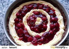 Cake Decorating Videos, Cheesecake, Food And Drink, Pie, Cookies, Sweet, Cook, Torte, Crack Crackers