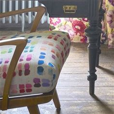 Image result for mixed tones canvas john derian