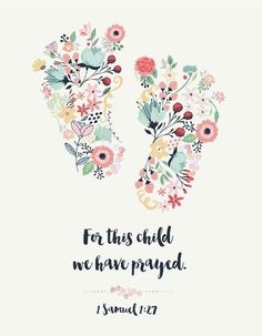 Baby girl tattoo ideas for mom art prints 28 best Ideas - Baby girl tattoo idea. - Baby girl tattoo ideas for mom art prints 28 best Ideas – Baby girl tattoo ideas for mom art pri - Bible Verses Quotes, Bible Scriptures, Baby Scripture, Cute Bible Verses, Encouragement Scripture, Uplifting Bible Verses, Nursery Bible Verses, Psalms Quotes, Tattoo For Baby Girl