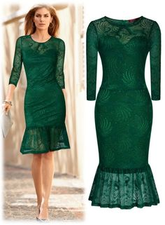 green christmas dress shirts green lace green dress christmas dresses plus size maxi - Green Christmas Dress