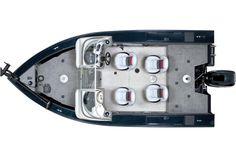 Tracker Targa 18 WT 2013 Jon Boats For Sale, Aluminum Fishing Boats, Tracker Boats, Bass Fishing, Fishing